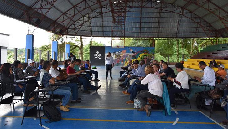 Gremios del sector pecuario solicitan profesionales más especializados