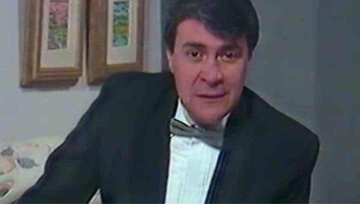 Muere el presentador Jairo Alonso a sus 74 años