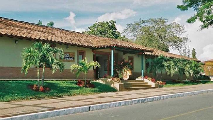 Con ponentes españoles y cubanos se realizará congreso de pedagogía