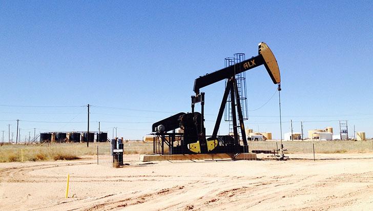 Fracking: empresario dice sí pero responsable; congresista, que el país no está preparado