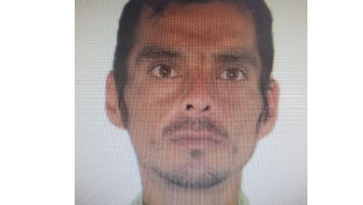 Identificaron a ciudadano víctima de sicarios en Calarcá