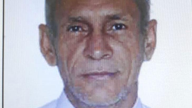 Édgar Orlando Moreno Duarte, el hombre asesinado en Quimbaya