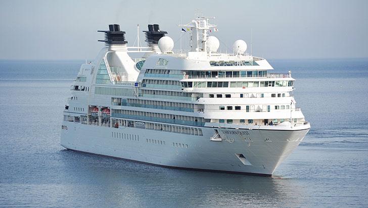 EE.UU. prohíbe los cruceros a Cuba y restringe las visitas culturales
