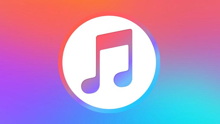 iTunes dejará de existir, Apple lo reemplazará por servicios de Música, Podcasts y TV