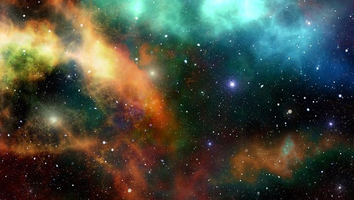 Descubren la estrella pulsante más rápida que se conoce hasta la fecha