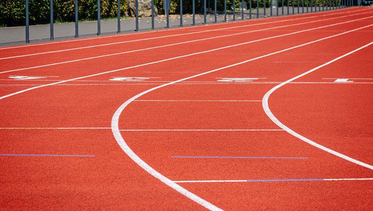 Estos son los deportes que recibirá el Quindío en los Juegos Nacionales 2023