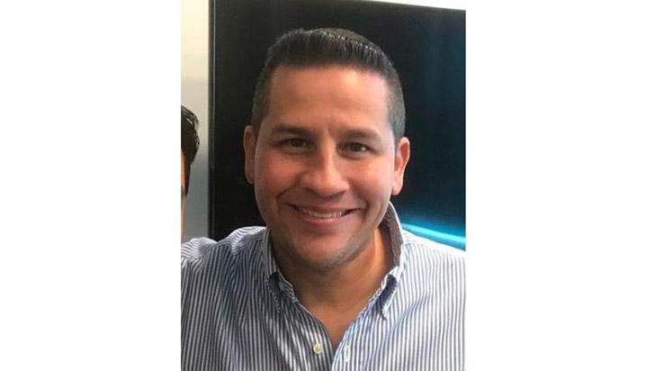 Narrador deportivo colombiano enfrenta extradición en EE.UU. por pornografía infantil