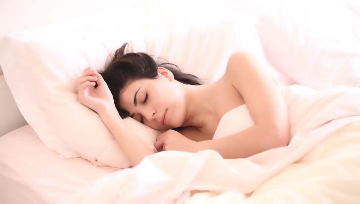 Dejar de ser noctámbulo puede mejorar sus capacidades y estado emocional