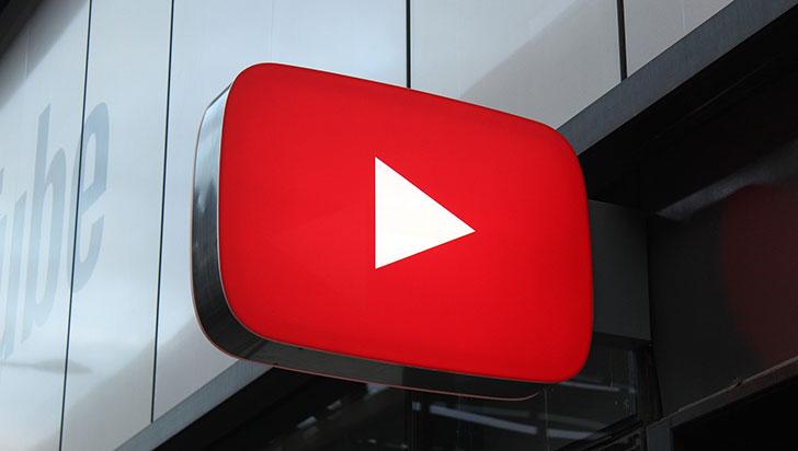Youtube pidió perdón a la comunidad Lgbtq por su gestión de vídeos homófobos