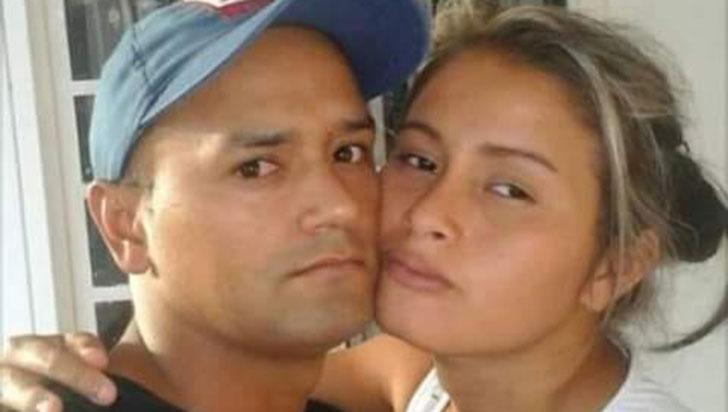 Murió mujer herida en Montenegro hace siete meses