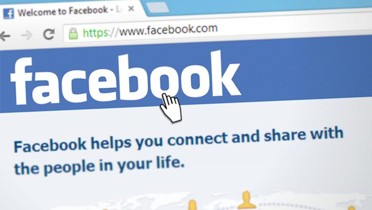 Facebook pagará por acceder a nueva aplicación