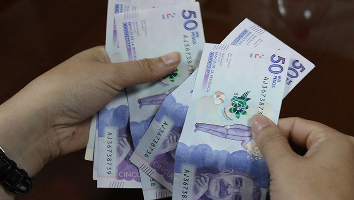 Corte avaló beneficio tributario por 30 años para sector hotelero