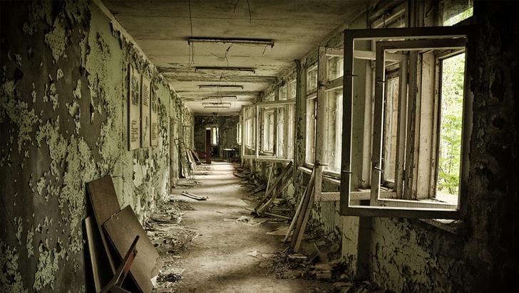 """¿Por qué """"Chernobyl"""" no tendrá segunda temporada?"""