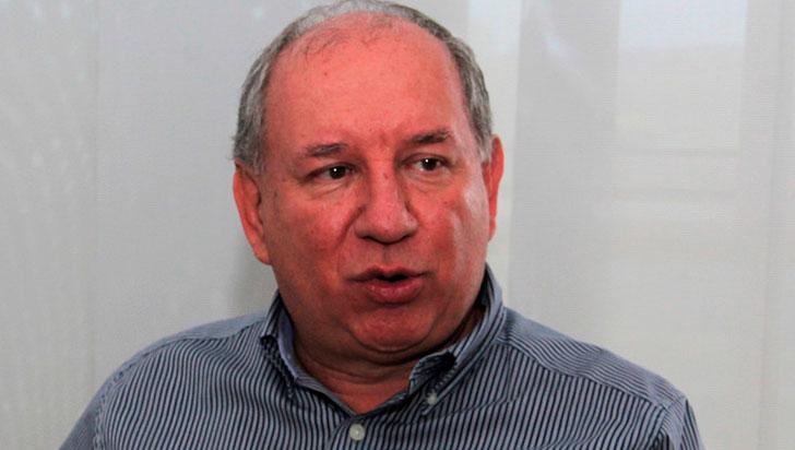 Rector de Uniquindío se pronunció sobre admisión de demanda