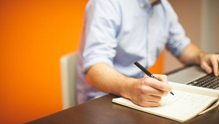 Trabajar un solo día a la semana, ¿podría mejorar la salud mental?