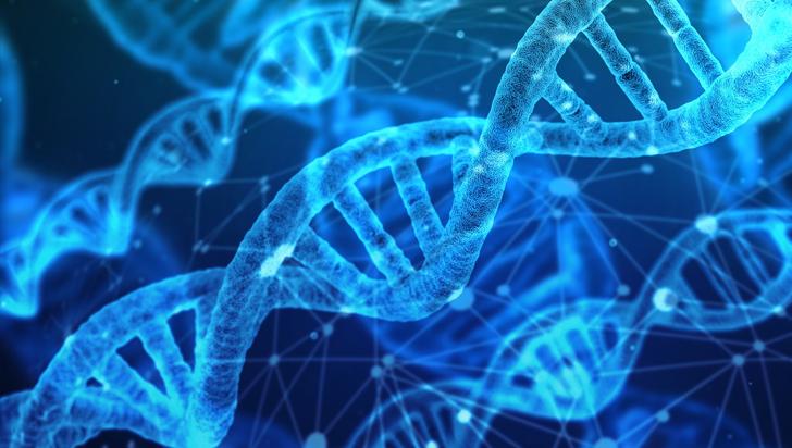 ¡Científicos logran crear música a partir de proteínas! Escuche aquí cómo suena