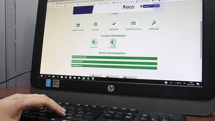 "Dian: ""Con Régimen Simple será más caro ser informal"""