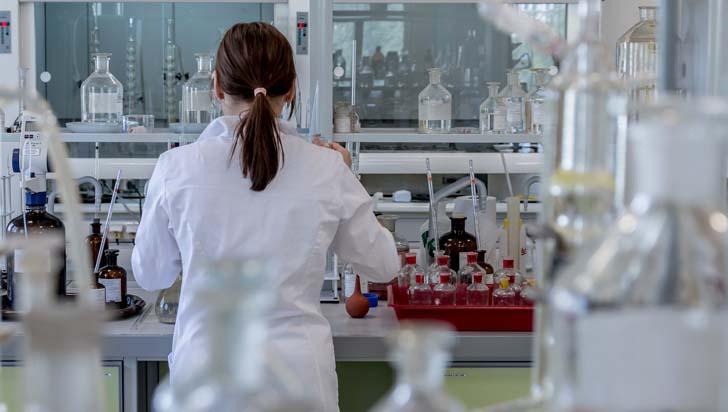 Nueva terapia podría tratar cinco tipos diferentes de cánceres