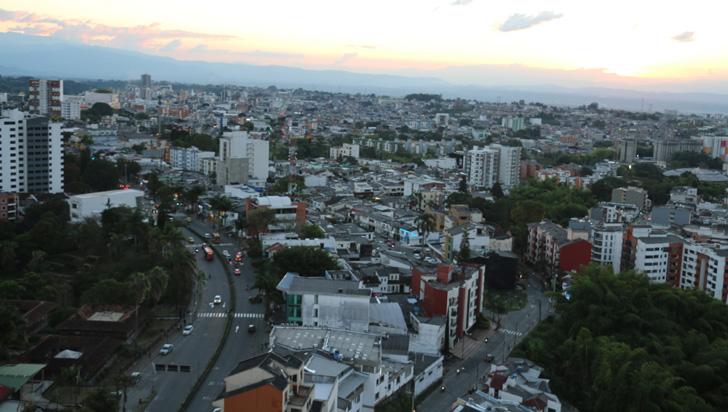 Pobreza, empleo, salud y orgullo por la ciudad, aspectos que van mal en Armenia