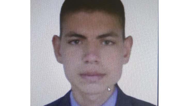 Autoridades buscan familia de hombre hallado sin vida en Montenegro