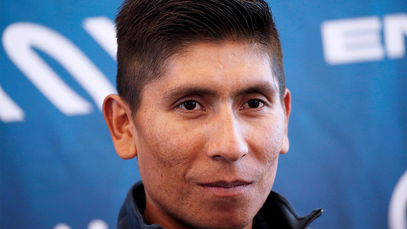 """""""Hemos salvado un día nervioso y peligroso"""": Quintana"""