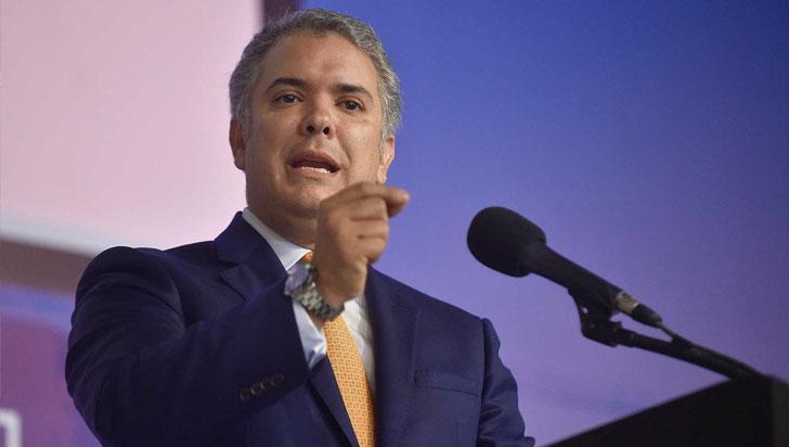 Gobierno denunciará al país que proteja al exlíder de las Farc Jesús Santrich