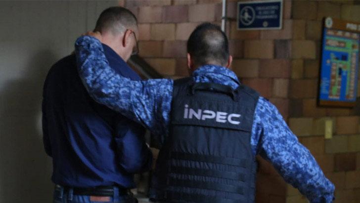 Doce años de cárcel para Francisco Valencia, esposo de exalcaldesa Luz Piedad Valencia