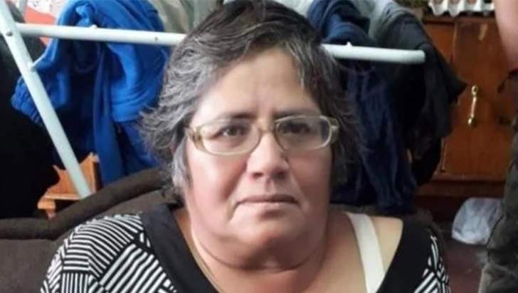 """Mujer que dijo """"vístima"""": víctima del bullying y ahora reclama derechos de autor"""