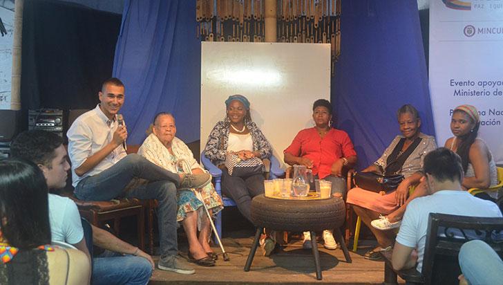 Arquitectura y gastronomía tradicional, este año en festival Tumbaga en Quimbaya