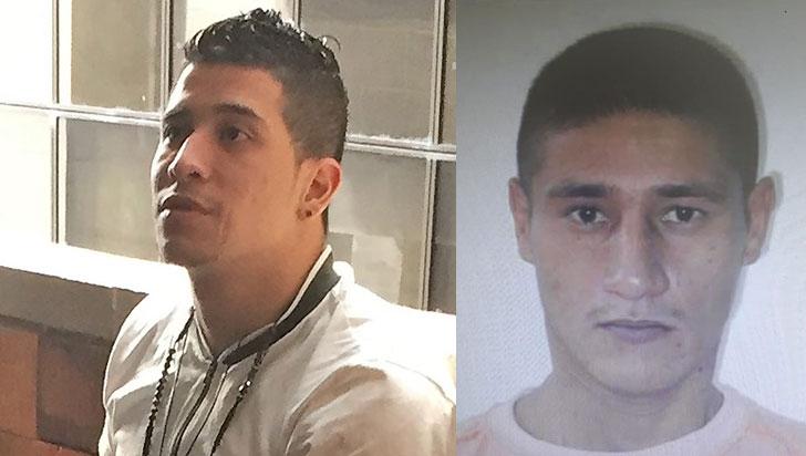 Luis Eduardo Gaviria, condenado a más de 16 años de prisión por homicidio