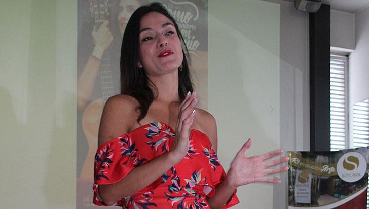 Cinco agrupaciones, cuota quindiana en el Festival Bandola 2019