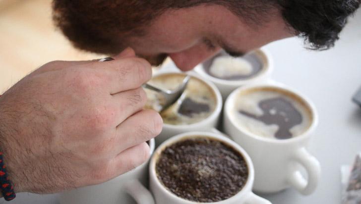 10 marcas de cafés especiales de Quindío lograron exportar