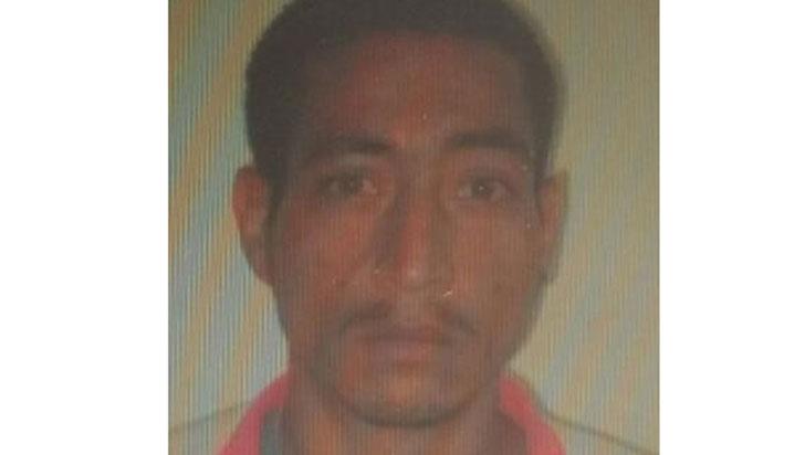 De una grave enfermedad murió interno de la cárcel de Peñas Blancas de Calarcá