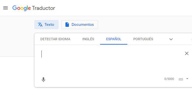 Inusual respuesta de Google Translate ofendió a cientos de colombianos