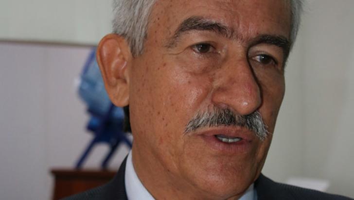Confirmada sanción a James Cañas, exalcalde de Montenegro