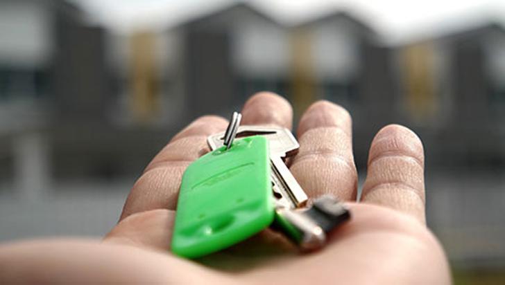 En agosto entrará en vigencia doble subsidio de vivienda