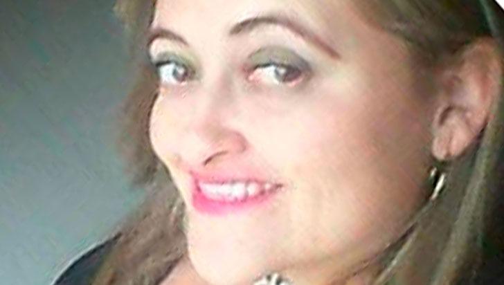 Identificada mujer hallada muerta en Calarcá