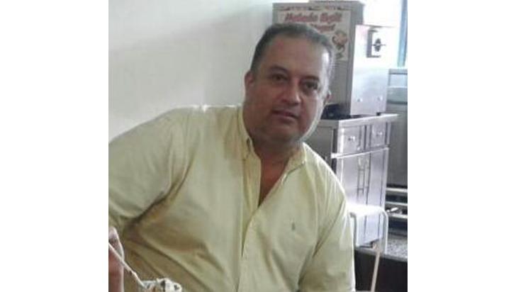 Murió funcionario de alcaldía de Calarcá, al parecer tras ahogarse con un alimento