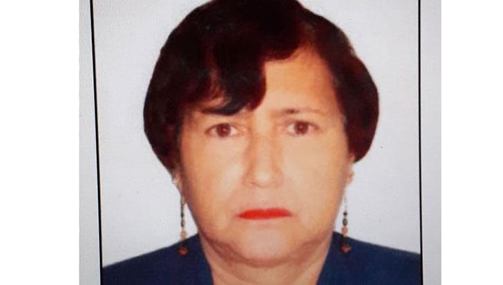 Mujer de 68 años murió tras caer de un noveno piso