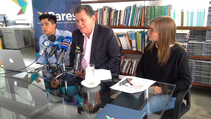 Carteles mexicanos estarían financiando campañas electorales