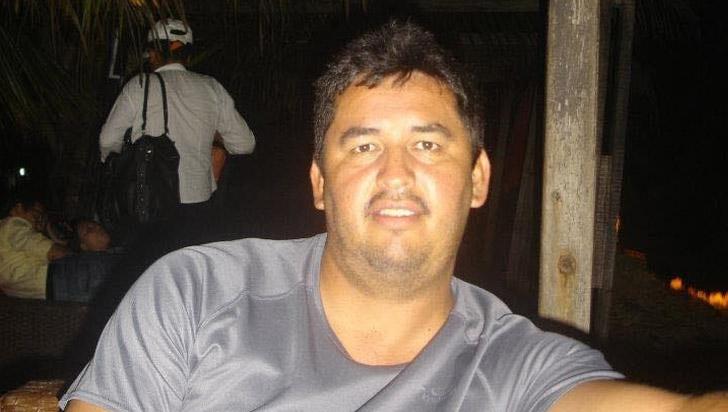 Un hombre fue asesinado en el barrio Granada