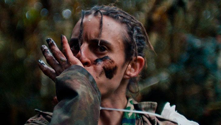 'Monos' pinta para ser la mejor  película  colombiana de 2019