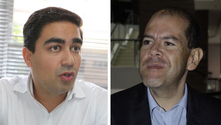 Procuraduría citó a juicio disciplinario a exdirectores de Planeación de Armenia