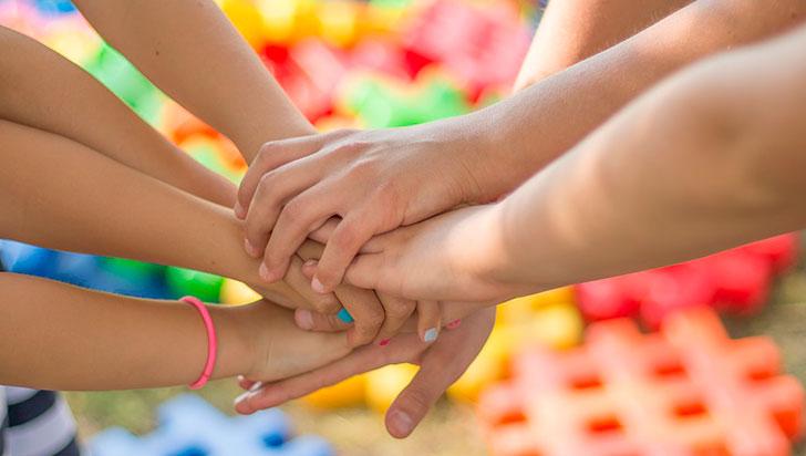 Este miércoles, I Simposio de  Autismo e Inclusión