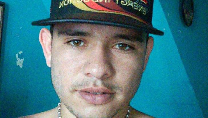 Joven murió en la UCI tras ser baleado en el Simón Bolívar