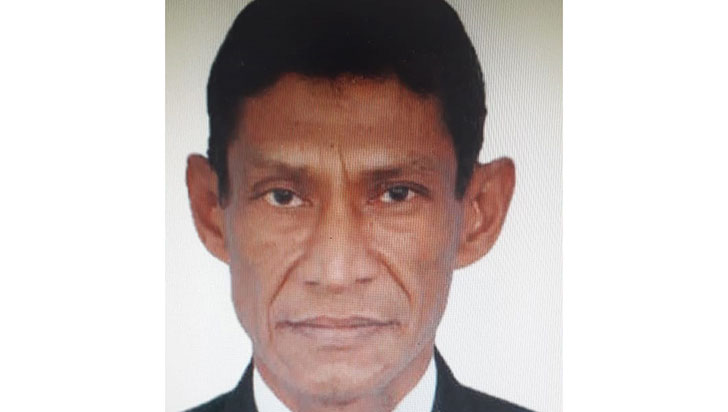 Asesinato en la Isabela podría tener conexión con incendio