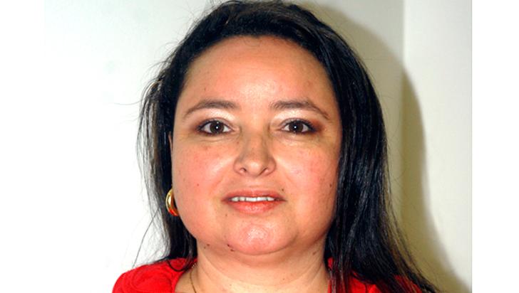 Procuraduría formuló cargos a exdirectora de Aguas y Saneamiento de la gobernación del Quindío