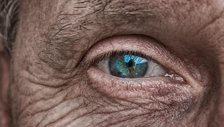 El 91% de los colombianos ha sufrido enfermedades de piel, según un estudio