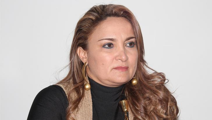 Fiscalía presentó escrito de acusación contra exgobernadora del Quindío por presuntos hechos de corrupción