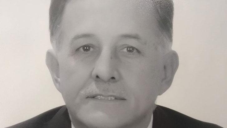 Diputado Néstor Jaime Cárdenas se encuentra estable